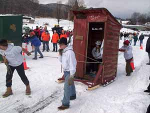 outhouse100_0087.jpg